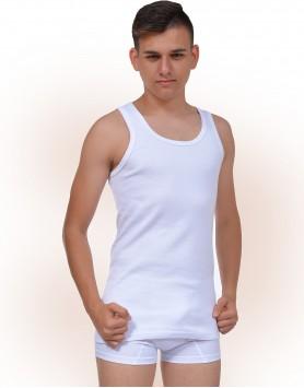 Men's Vest Tops Model 1212