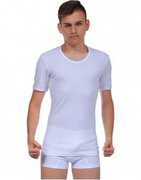 Men's T-Shirt Model 1214