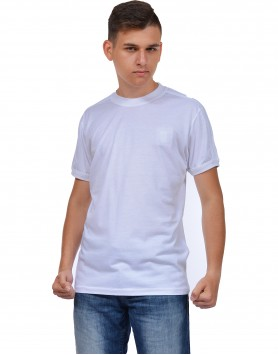 Men's T-Shirt Model 1316