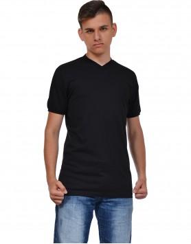 Men's T-Shirt Model 1317