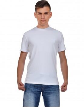 Men's T-Shirt Model 1412
