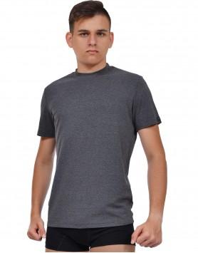 Men's T-Shirt Model 1418