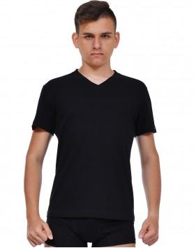 Men's T-Shirt Model 1443