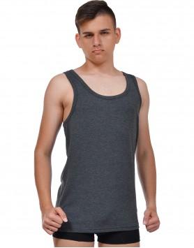Men's Vest Tops Model 1444