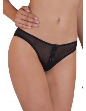 Women's Sexy Bikini Model 1622