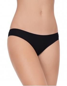 Woman's Bikini 2 pcs set Model 3202-2