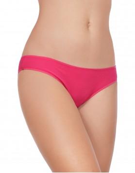 Woman's Bikini 3 pcs set Model 3202-3