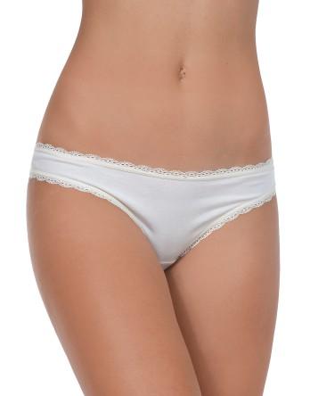Woman's Bikini Model 3611