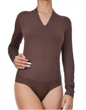 Women's Body Model 1426