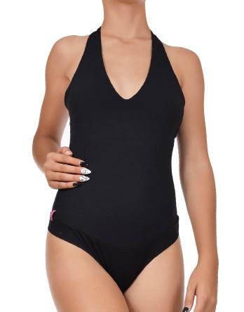 Women's Body Model 8249